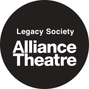 Legacy Society Alliance Theatre
